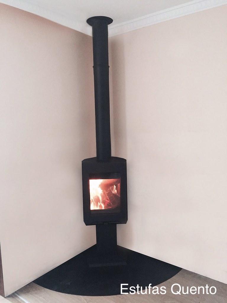 estufa quento de jotul f tags portugal corua asturias galicia stove