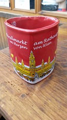 20151213_112340 (Paul Easton) Tags: vienna wien christmas december market gluhwein weinacht
