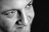 Martin (sfp - sebastian fischer photography) Tags: portrait man men studio twins martin twin stephan männer strobe zwillinge zwilling blitzanlage yongnuo yn560 priolite sonya7s mbx300