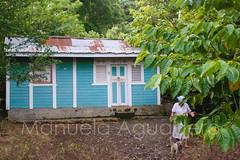 #casa #house #2010 #repblicadominaca #caribe #caribean #naturaleza #nature #photography #photographer #sonyalpha #sonyalpha350 #sonya350 #alpha350 (Manuela Aguadero) Tags: naturaleza house nature photography casa photographer caribe caribean repblicadominicana sonyalpha sonyalpha350 sonya350 alpha350