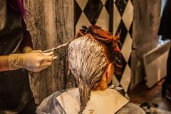 MISHA-HDR-78 (Hair Salon  Nail Salon  Barber Shop) Tags: baby beauty kids hair toddler hipster makeup latvia shampoo barbershop blond barber misha hairdresser hairsalon manicure pedicure perm henna nailpolish hairspray redhair hairstyle youngster blackhair hairproducts riga hairbrush hairgel hairdryer lotion nailart haircare brownhair hairwax personalcare nailsalon salons latvija hairwashing beautysalons cosmetology hairstyling makeupartist hairstraightening haircoloring hairclipper frizura hairroller hairconditioner skaistums hairiron hairmousse hairserum artificialnails skaisti humanhaircolor friezetava skaistumkopsana manikirs mishathebarber