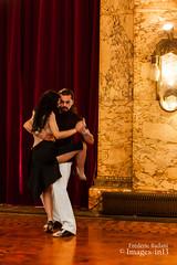 08-Tango-opera-2015 (images-in13) Tags: photo marseille concert opera photographie piano danse tango thatre femmes homme association musique spectacle violon