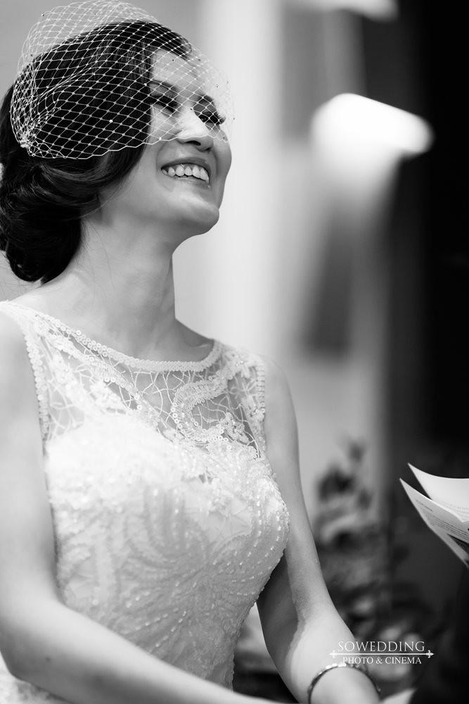 Erin&Caleb-wedding-SD-0187