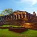 Wat Chang Rop, Thailand