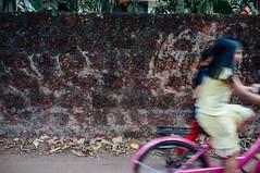 Kozhikode (Premshree Pillai) Tags: india kerala sabbatical kozhikode indiajan16