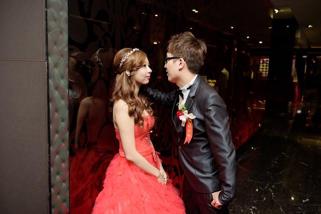 台北婚攝,公館水源會館,水源會館婚攝,公館水源會館婚宴,捷絲旅臺大尊賢館,婚禮攝影,婚攝,婚攝推薦,婚攝紅帽子,紅帽子,紅帽子工作室,Redcap-Studio-154