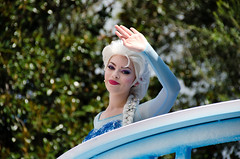 July 07, 2015240 (KittenPony) Tags: july elsa hs 2015wdw