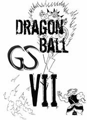 281 (dbfancomic) Tags: ball fan doujin comic dragon kamehameha manga gt bola historia dragonball dragonballz goku saiyajin saiyan dbz dragonballgt alternativa doujinshi toriyama dbgt fancomic boladedragon ondavital guerrerosdelespacio guerrerosz guerrerosespaciales fanmanga dbfancomic