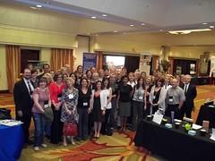 2011 iaedp Symposium Phoenix 049