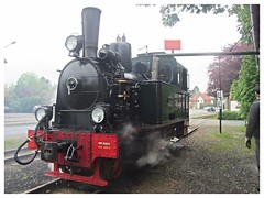 "DEV, ""Spreewald"" _ Jung N2519 / 1917 (v8dub) Tags: railroad museum train germany deutschland jung eisenbahn railway zug loco muse steam dev locomotive bahn allemagne treno trein spreewald 1917 dampflok lokomotive lok stoom niedersachsen n vapeur schmalspurbahn museumsbahn bruchhausen asendorf locomotivevapeur 2519 vilsen stoomlok stoomloc"