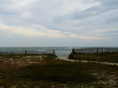 DSC01709 (math-lb) Tags: shore locmariaquer