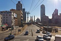 Queensboro Bridge, NYC (Alejandro Ortiz III) Tags: nyc newyorkcity usa newyork alex brooklyn digital canon eos newjersey canoneos queensborobridge allrightsreserved lightroom rahway alexortiz 60d lightroom3 shbnggrth alejandroortiziii 2015alejandroortiziii
