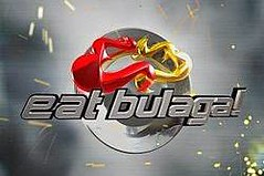 Eat Bulaga February 8 2016 http://www.mypinoyako.com/2016/02/eat-bulaga-february-8-2016.html (dsvictoriano) Tags: ako channel pinoy tambayan