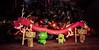 Happy Chinese New Year 2016 (6/52) (vmabney) Tags: toys dragon chinesenewyear parade domo poe danbo 52weeks toysonvacation danboard giveusyourbestshot 522016week6