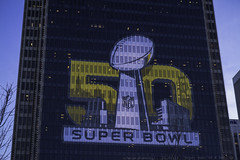 Super Bowl 50 (julesnene) Tags: sanfrancisco california travel sports football adventure sb50 julesnene juliasumangil canon7dmarkii superbowlcity superbowl50 canon7dmark2