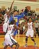 D146272A (RobHelfman) Tags: sports basketball losangeles fremont highschool crenshaw robertopedroza