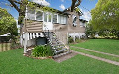 19 Railway Terrace, Corinda QLD