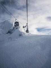 winter_kaprun-3 (RobbenRoll) Tags: kaprun kitzsteinhorn