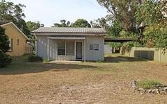 60 Booner Street, Hawks Nest NSW