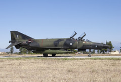 RF-4E 7496 CLOFTING IMG_1016 (Chris Lofting) Tags: mta f4 larissa matia 348 7496 rf4e greekairforce lglr