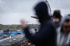 For the crowd (roberto_blank) Tags: sc car racecar nikon racing dtm zandvoort autosport carracing cpz circuitparkzandvoort supercarchallenge wwwautosportnu