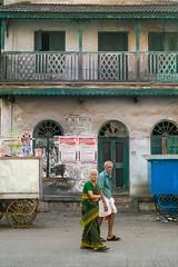 Morning Walk (Karthik Thorali) Tags: morning outdoor weekend walk streetphotography photowalk fujifilm chennai karthik cwc clickers xm1 triplicane 130216 chennaiweekendclickers cwcchennaiweekendclickers thorali karthikthorali cwc508