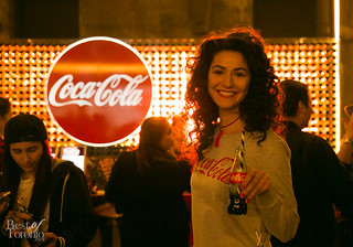 CocaColaTasteTheDifferenceTastingRoom-BestofToronto-2016-028