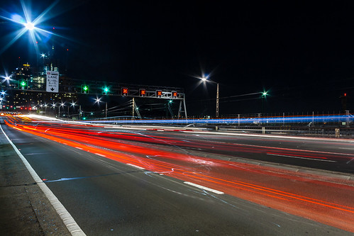 Bridge Racer