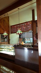 Applewood Farmhouse Restaurant & Grill {March 2016} (thenewclassy) Tags: travel tennessee apples sevierville greatsmokymountains fritters applecider applefritters traveltips travelideas applewoodfarmhouserestaurantgrill applebarncidermillgeneralstore