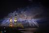 Kuwait fireworks 2016 (Saad Al-Enezi) Tags: nikon towers kuwait d800 saadalenezi kuwaittowersbeach fireworks2016