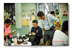 Leica Noctlux 50F1-67610033 ( Guess TSAI) Tags: leica 50mm kodak voigtlander bessa f10 noctilux uc 501 r2m  400expire