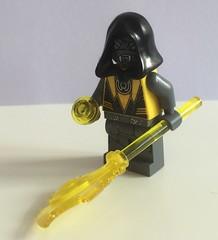 Sinestro Corps (103) (mattzitron) Tags: lego dccomics greenlanterncorps sinestrocorps legosuperheroes legogreenlantern legodc