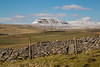 Pen-y-ghent from winskill stones 4 (sean@bradford) Tags: england canon landscape yorkshire f4 northyorkshire malham yorkshiredales 24105 penyghent malhamdale malhamcove winskillstones canon6d