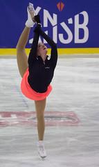 P3050234 (roel.ubels) Tags: sport denhaag figure nk uithof schaatsen 2016 onk topsport skaring kunstrijden