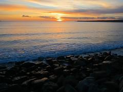 2015 Lahinch (murphman61) Tags: ocean county ireland sea sun clouds evening coast surf clare atlantic shore ire lehinch anclr anchlir wildatlanticway