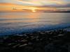 2015 Lahinch (murphman61) Tags: ocean county ireland sea sun clouds evening coast surf clare atlantic shore éire lehinch anclár anchláir wildatlanticway