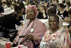 ADB-NYCareCongress-5945 (caringacrossgen) Tags: align domesticworkersunited homehealthcare nationaldomesticworkersassociation caringacrossthegenerations newyorkcarecongress