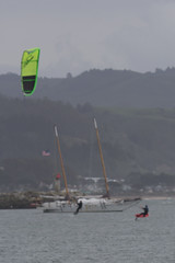 IMG_2563 (armadil) Tags: beach beaches mavericks kitesurfers windsurfers californiabeaches