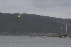 IMG_2544 (armadil) Tags: beach beaches mavericks kitesurfers windsurfers californiabeaches
