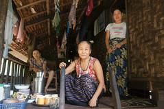 Bilugyun, Mawlamyine (Michael Chow (HK)) Tags: myanmar bilugyun myanmarburma monstate mawlamyine
