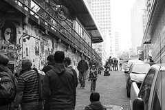 Seattle_Spring Break_4-3-2016 (airliyah23) Tags: seattle pikeplace postalley