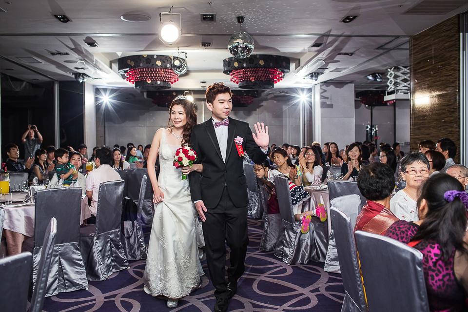 婚禮-80