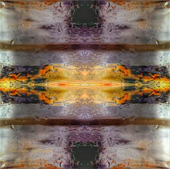 Firewater (rhonda_lansky) Tags: abstract art water fire design drink abstractart drinking expressive mirrored symmetrical photographicart poems waterabstract visualart flipped liqueur waterart shortstories firewater fireart lansky expressiveart abstractmirror symmetryart symmetricalart mirroredabstract mirroredart mirroredshapes abstractartdesign visualabstract symmetryartist symmetricalartist rhondalansky shapesmirrored httpswwwfacebookcomrhondalanskyaurorarose1stgmailcom devildrinking visualexpressive