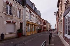Yport (vincentguth) Tags: village normandie cote tretat falaises yport albatre