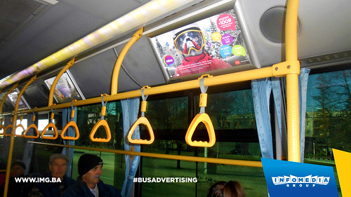 Info Media Group - BUS Indoor Advertising, 01-2016 (1)
