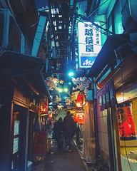 #shinjuku #streetphotography #ktpics #cityscape #citylife #citylights #nightout #lights #eyeemoninstagram #ptk_japan #lovers_nippon #instagramjapan #ig_street #dreaming # #500px #tokyocameraclub #tokyolife #ig_people # #japanlovers #ig_japan #atmospher (KT.pics) Tags: lights shinjuku cityscape nightout citylife streetphotography atmosphere dreaming citylights  japanlife   500px tokyolife japannightview igstreet japanlovers tokyocameraclub eyeem instagram ktpics instagood igjapan instagramjapan igpeople fadedworld streetlifeaward loversnippon ptkjapan eyeemoninstagram
