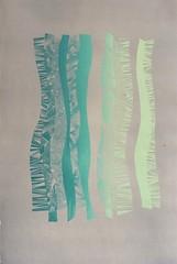P1060032 (Laura Zahr) Tags: chile color silkscreen papel tinta pintura siebdruck srigraphie pintado serigrafa tramas estampado papelpintado papelestampado
