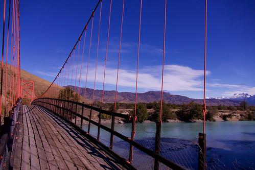 chile-patagonia-carretera-austral - 17