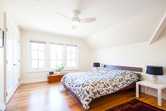 Spare-Bedroom (Solares Architecture) Tags: solares energy renovation efficient