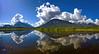 Vermilion Lake (peter.beutler1) Tags: lake nikon vermilionlake